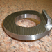 hydraulic-spool-manufactured-_complete